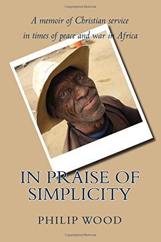 in-praise-of-simplicity