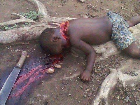 child-killed-by-machete-at-throat