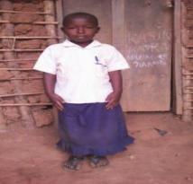 kahindo-mbangale