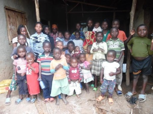 orphan-children-2016-october