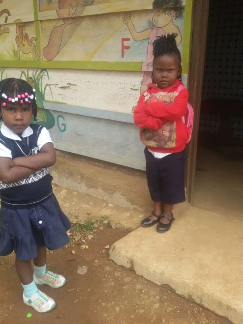 beni-school-girls-not-happy
