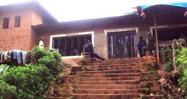 kakwangura-prison-butembo