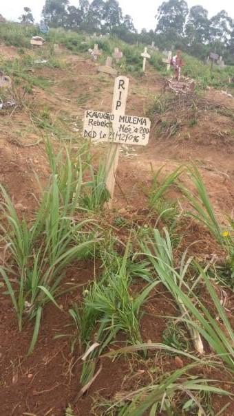 rebecca-burial-3