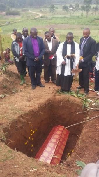 rebecca-burial