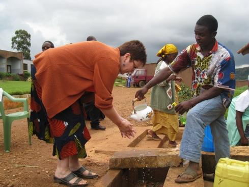 Congo 2008 543