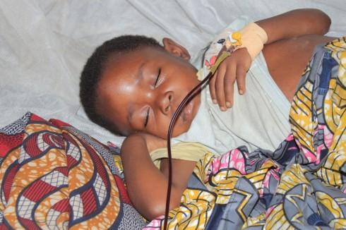 4 Fatuma recovering