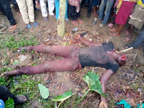 Beni, massacre, attacks, Beni attacks, Beni massacre, Congo ADF, beheading, decapitation